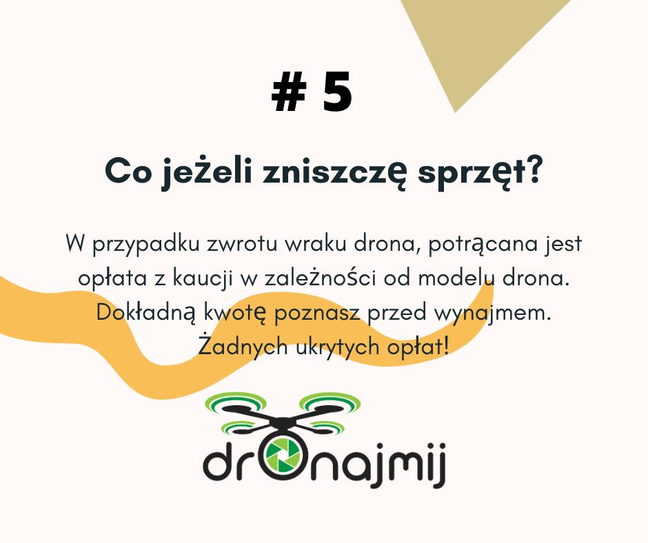 #5 FAQ (1)