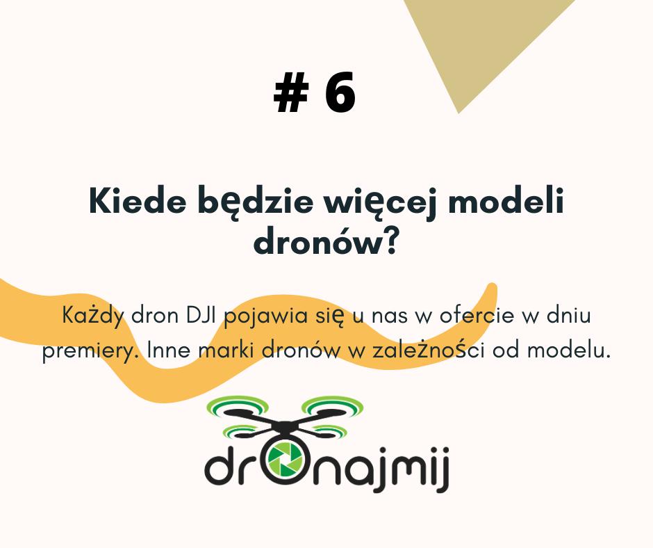 #6 FAQ
