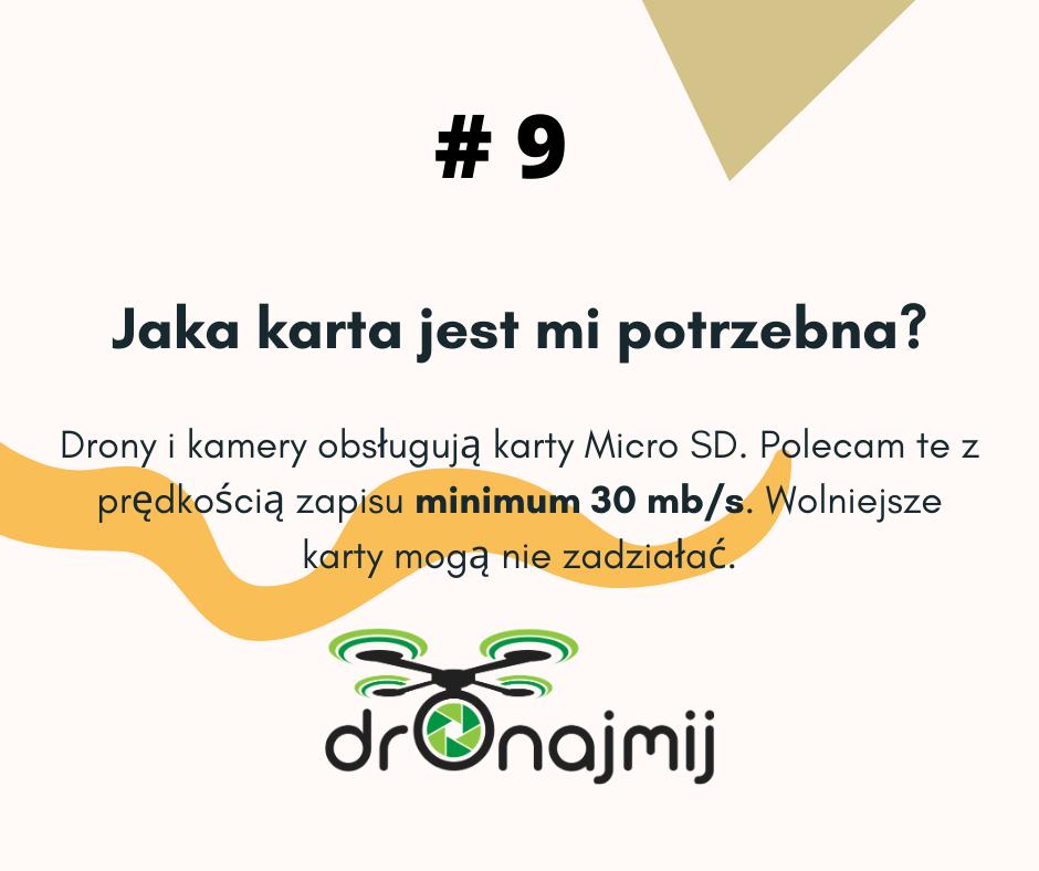 #9 FAQ (1)