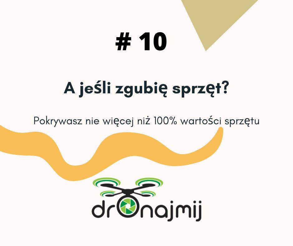 #10 FAQ